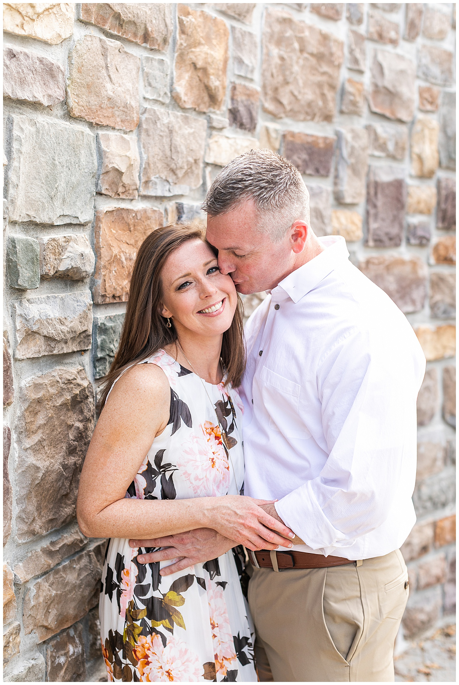 Tracey Jason Havre De Grace Engagement Session Living Radiant Photography photos_0007.jpg
