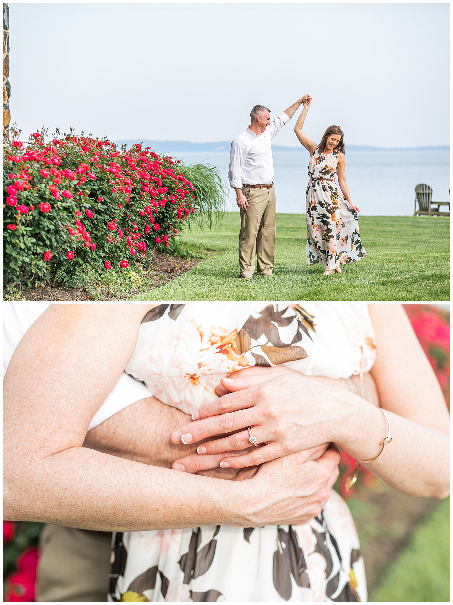 Tracey Jason Havre De Grace Engagement Session Living Radiant Photography photos_0009.jpg