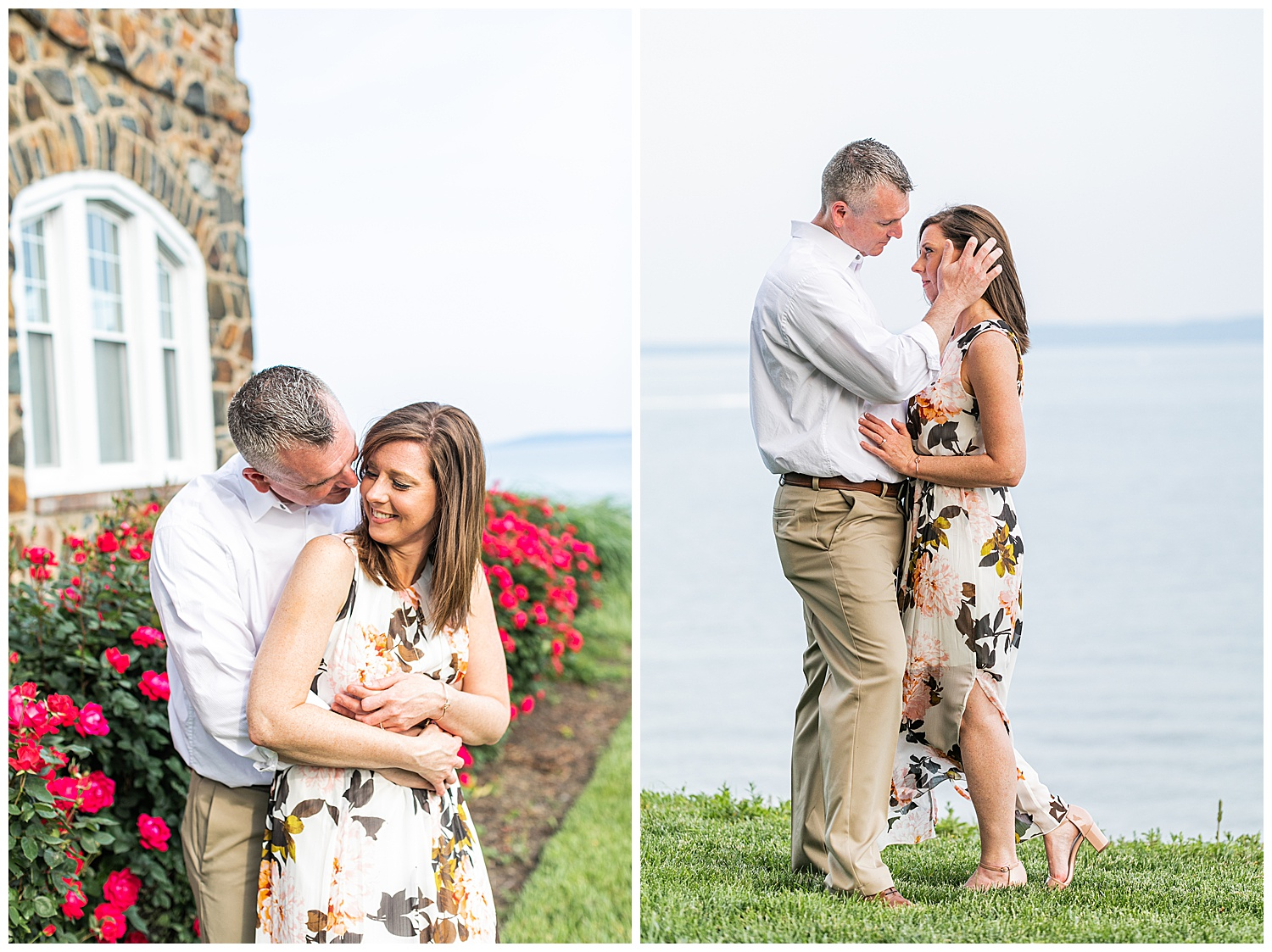 Tracey Jason Havre De Grace Engagement Session Living Radiant Photography photos_0011.jpg