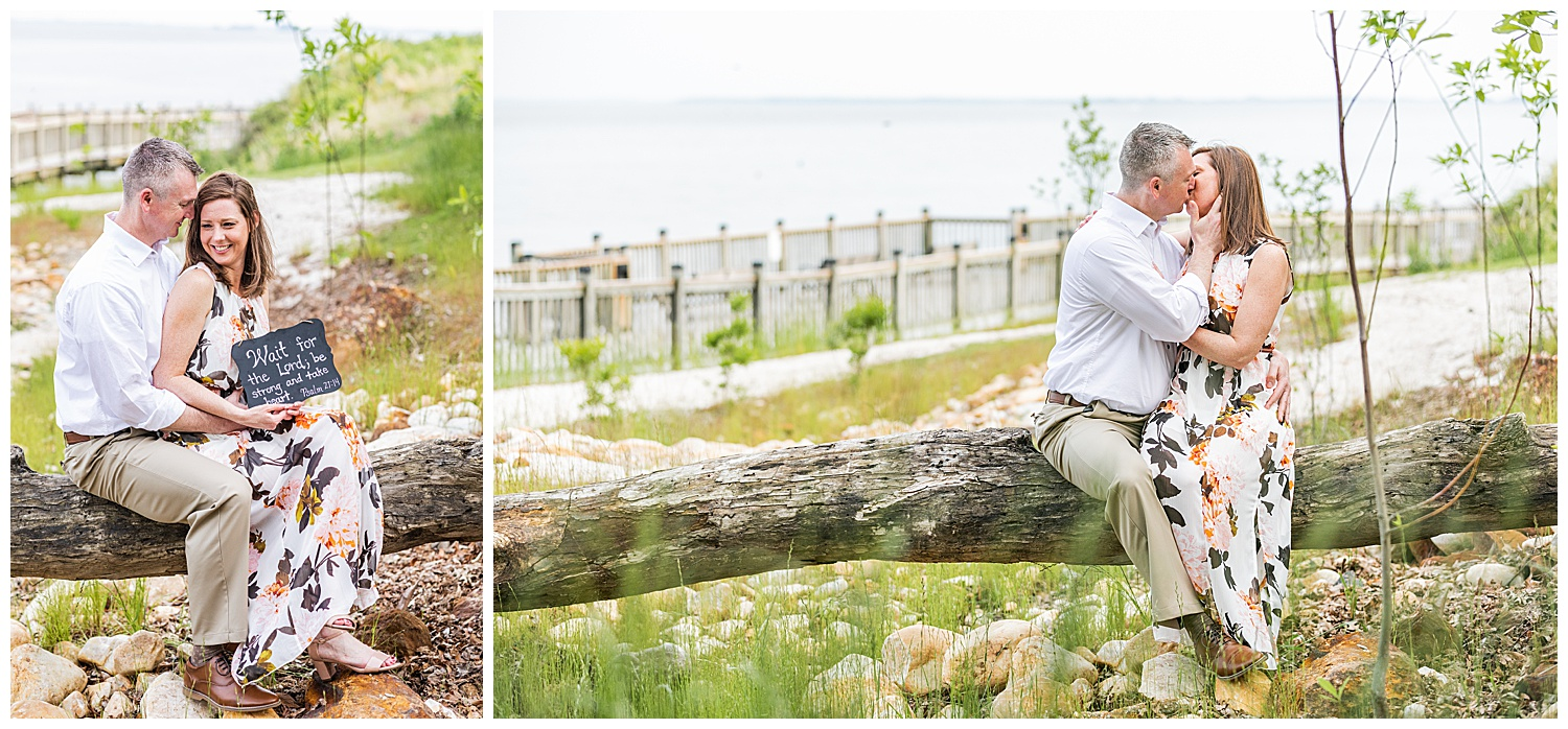 Tracey Jason Havre De Grace Engagement Session Living Radiant Photography photos_0013.jpg
