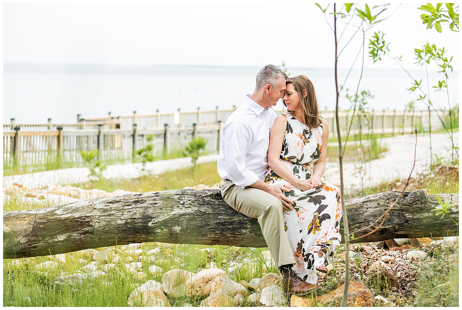 Tracey Jason Havre De Grace Engagement Session Living Radiant Photography photos_0015.jpg