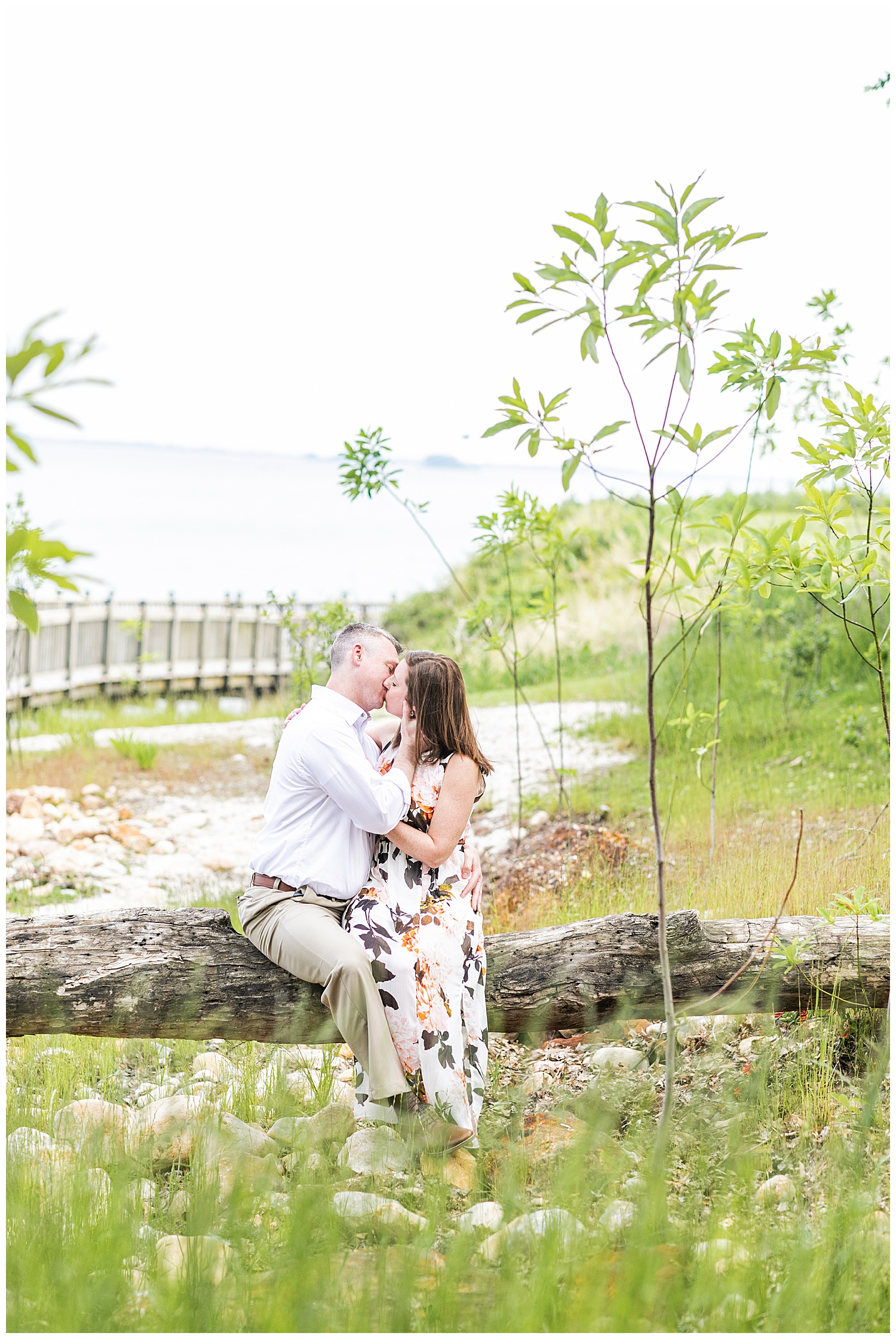 Tracey Jason Havre De Grace Engagement Session Living Radiant Photography photos_0014.jpg
