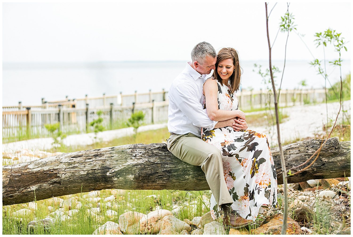 Tracey Jason Havre De Grace Engagement Session Living Radiant Photography photos_0016.jpg