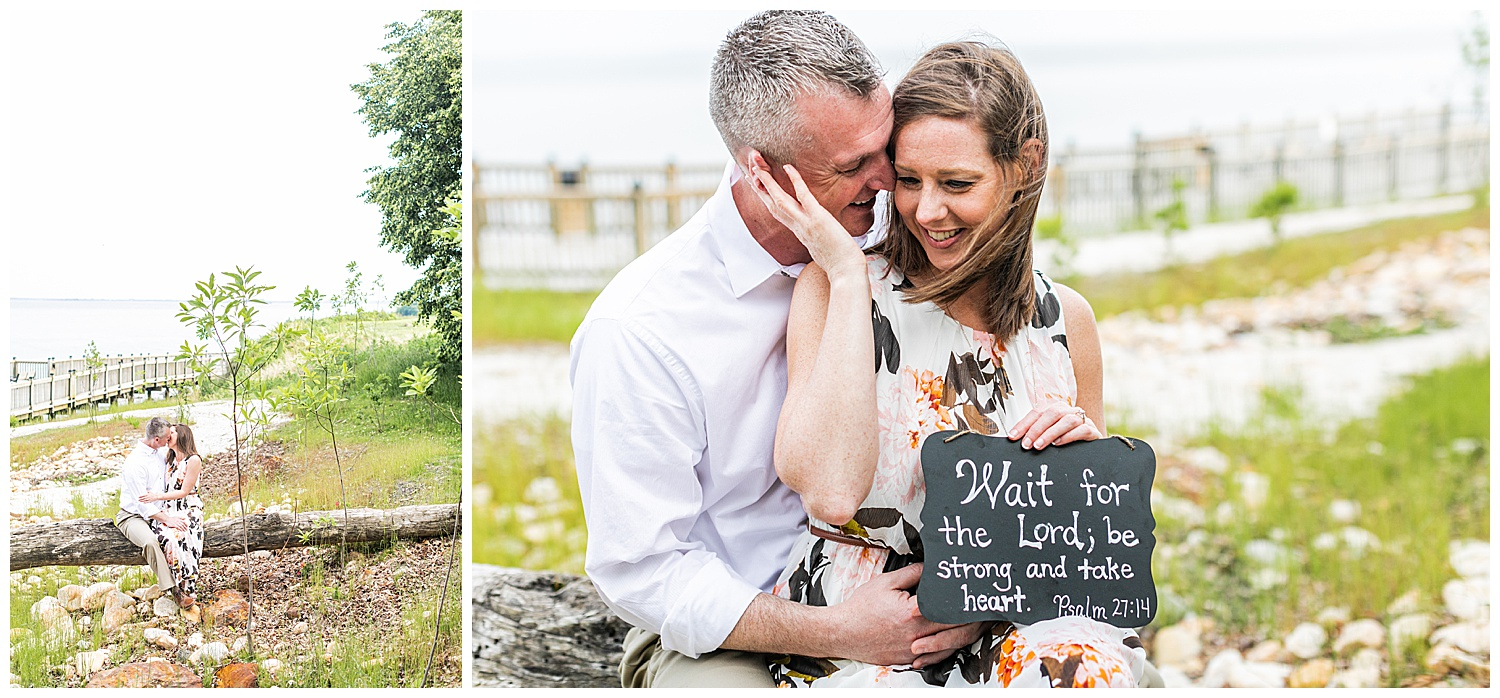 Tracey Jason Havre De Grace Engagement Session Living Radiant Photography photos_0017.jpg