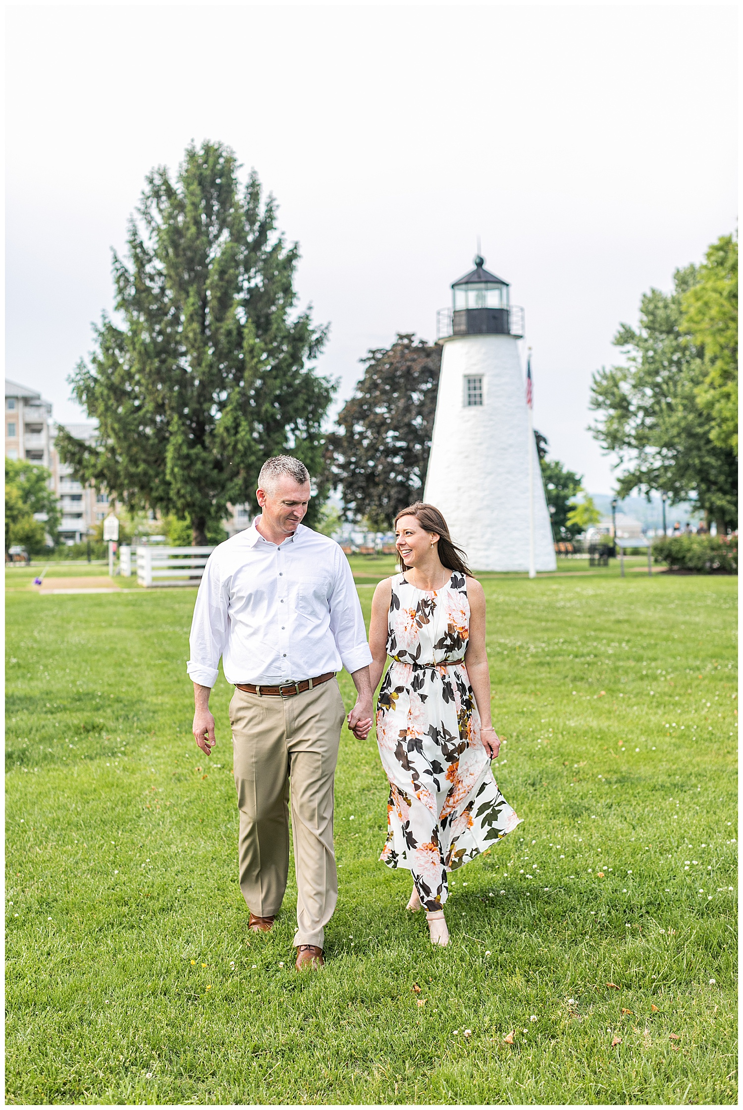 Tracey Jason Havre De Grace Engagement Session Living Radiant Photography photos_0019.jpg