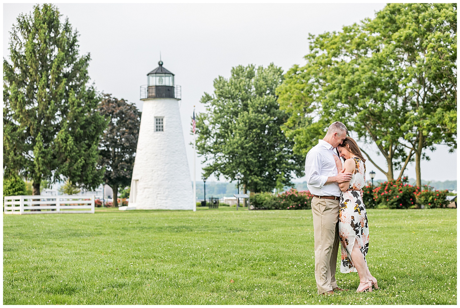 Tracey Jason Havre De Grace Engagement Session Living Radiant Photography photos_0020.jpg