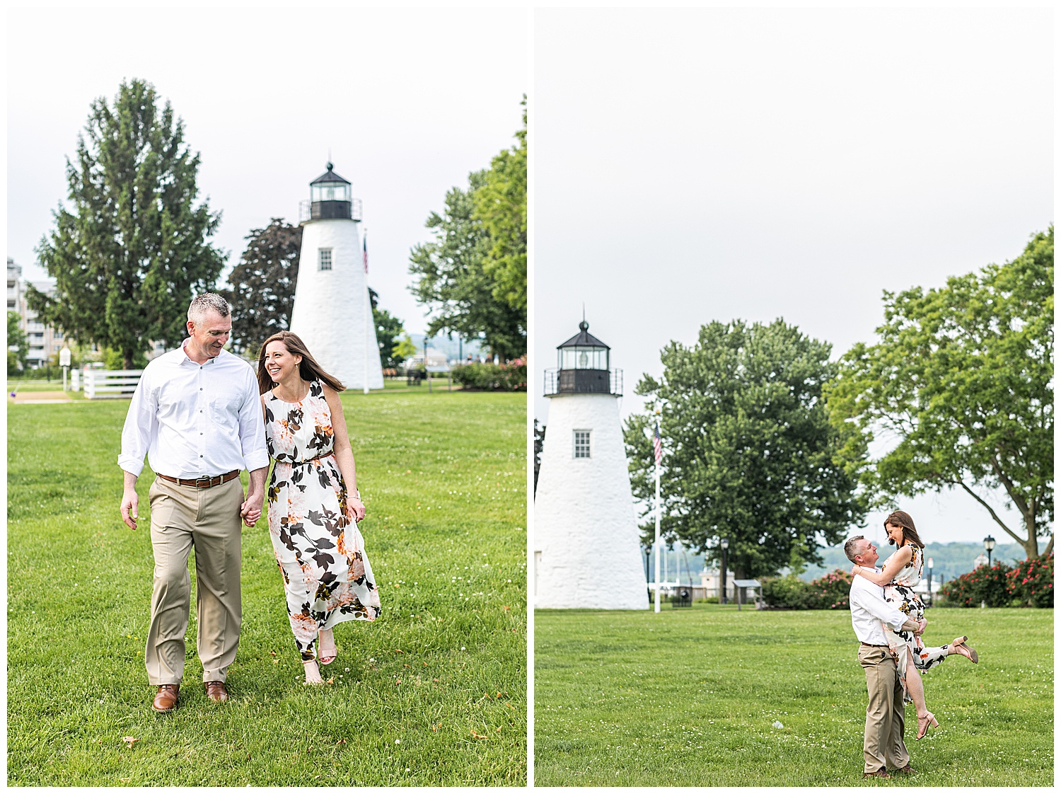 Tracey Jason Havre De Grace Engagement Session Living Radiant Photography photos_0021.jpg