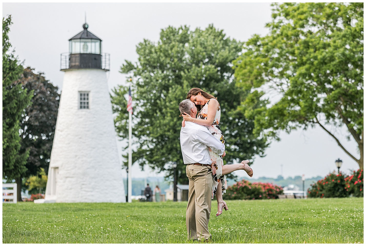 Tracey Jason Havre De Grace Engagement Session Living Radiant Photography photos_0022.jpg