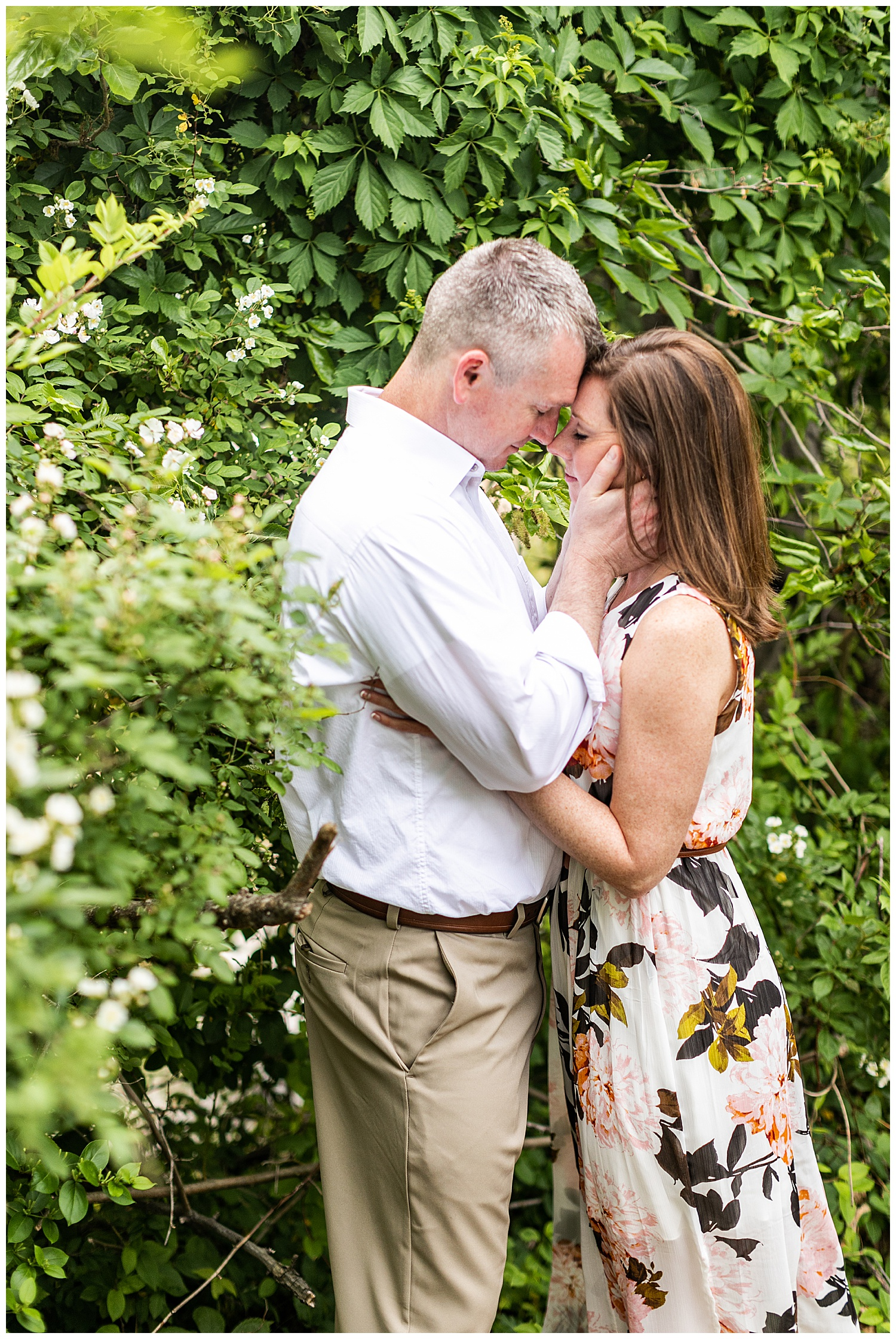 Tracey Jason Havre De Grace Engagement Session Living Radiant Photography photos_0024.jpg