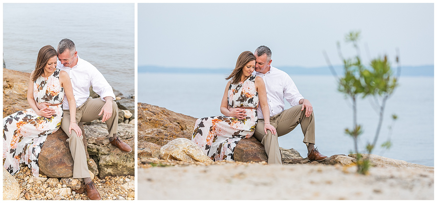 Tracey Jason Havre De Grace Engagement Session Living Radiant Photography photos_0028.jpg