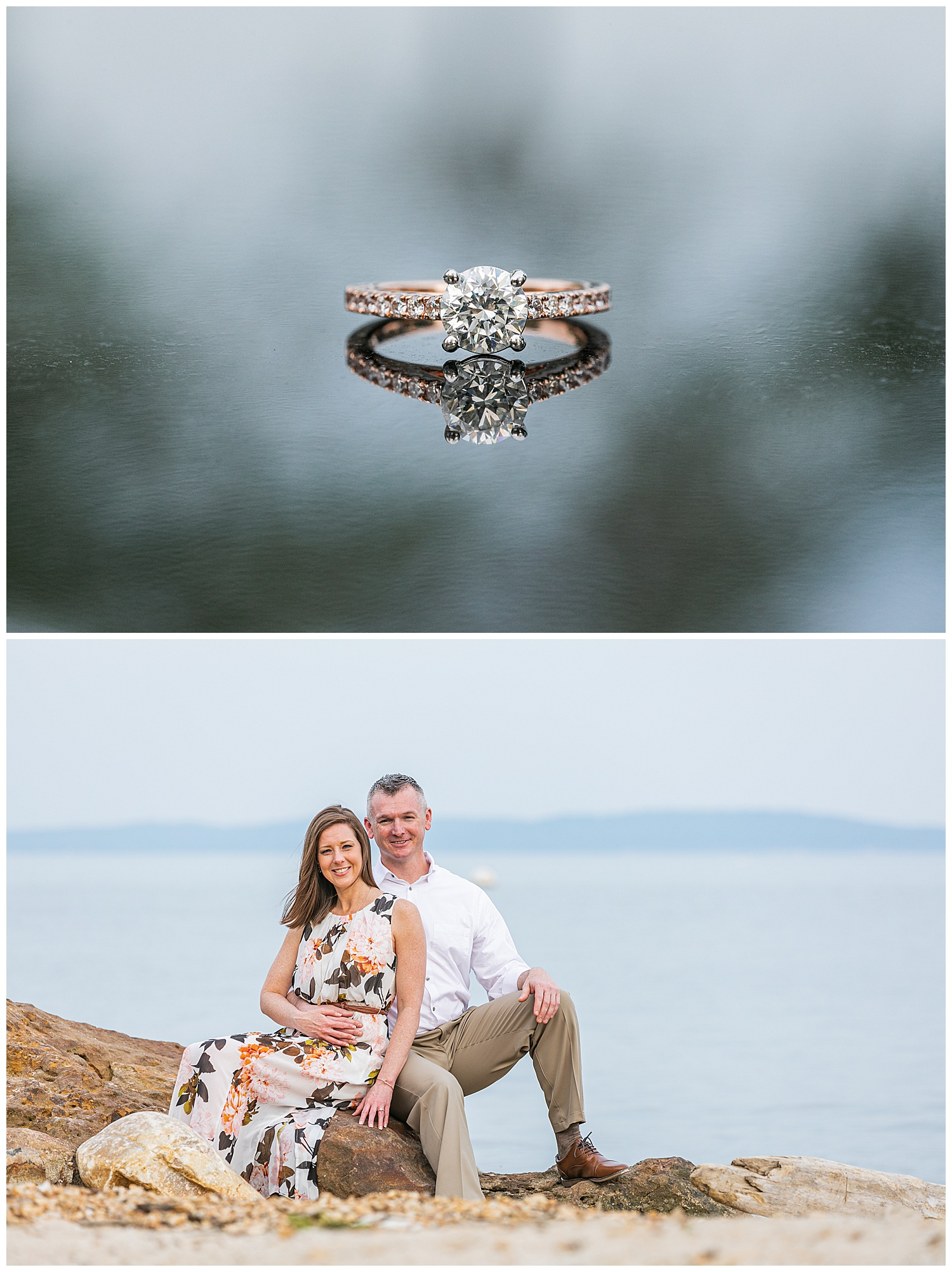 Tracey Jason Havre De Grace Engagement Session Living Radiant Photography photos_0027.jpg