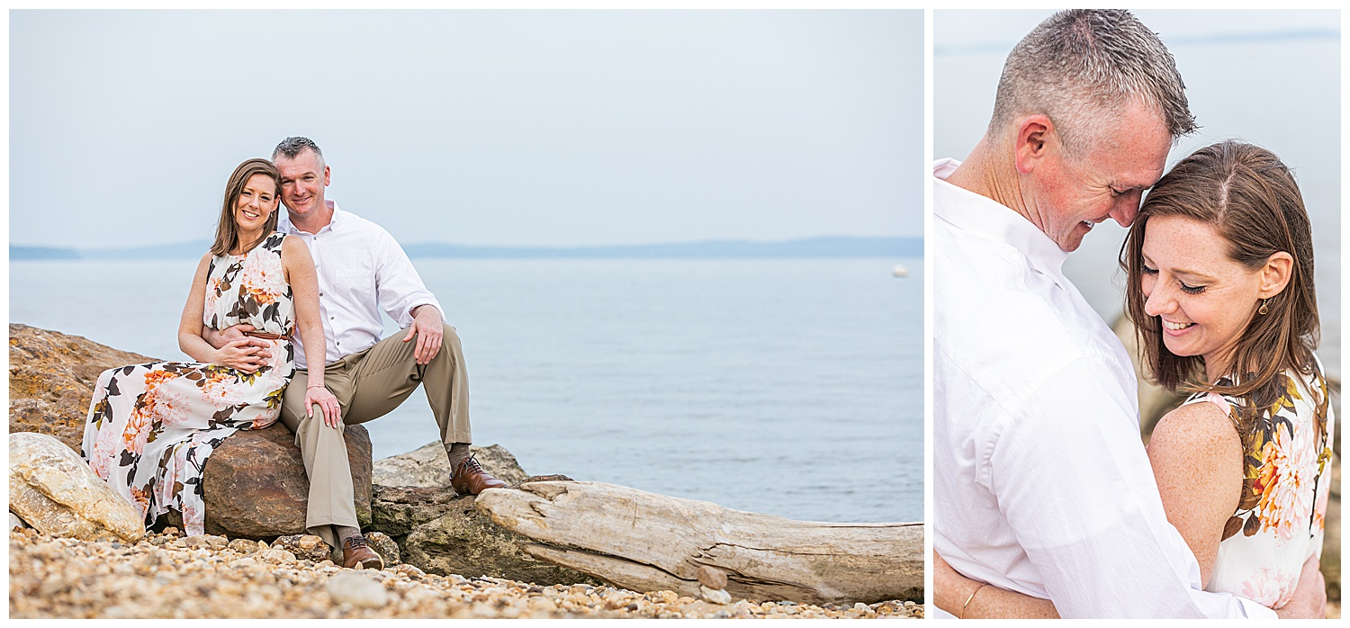 Tracey Jason Havre De Grace Engagement Session Living Radiant Photography photos_0030.jpg