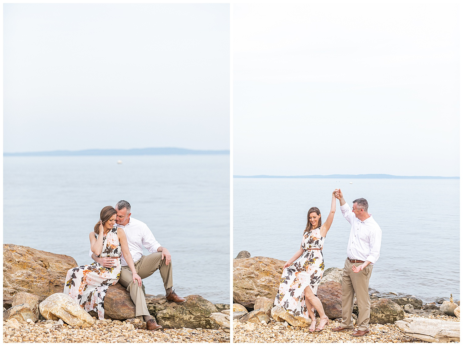 Tracey Jason Havre De Grace Engagement Session Living Radiant Photography photos_0029.jpg