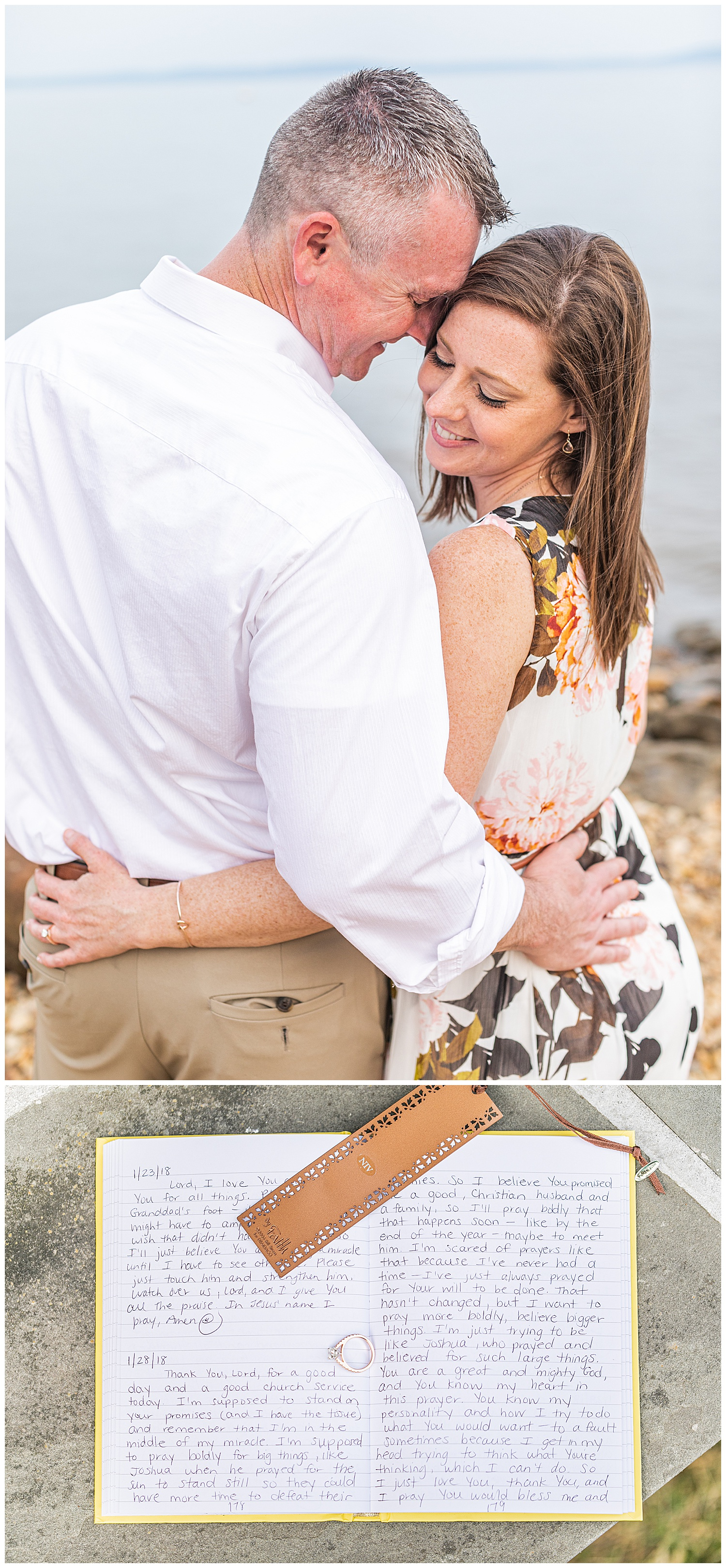 Tracey Jason Havre De Grace Engagement Session Living Radiant Photography photos_0031.jpg