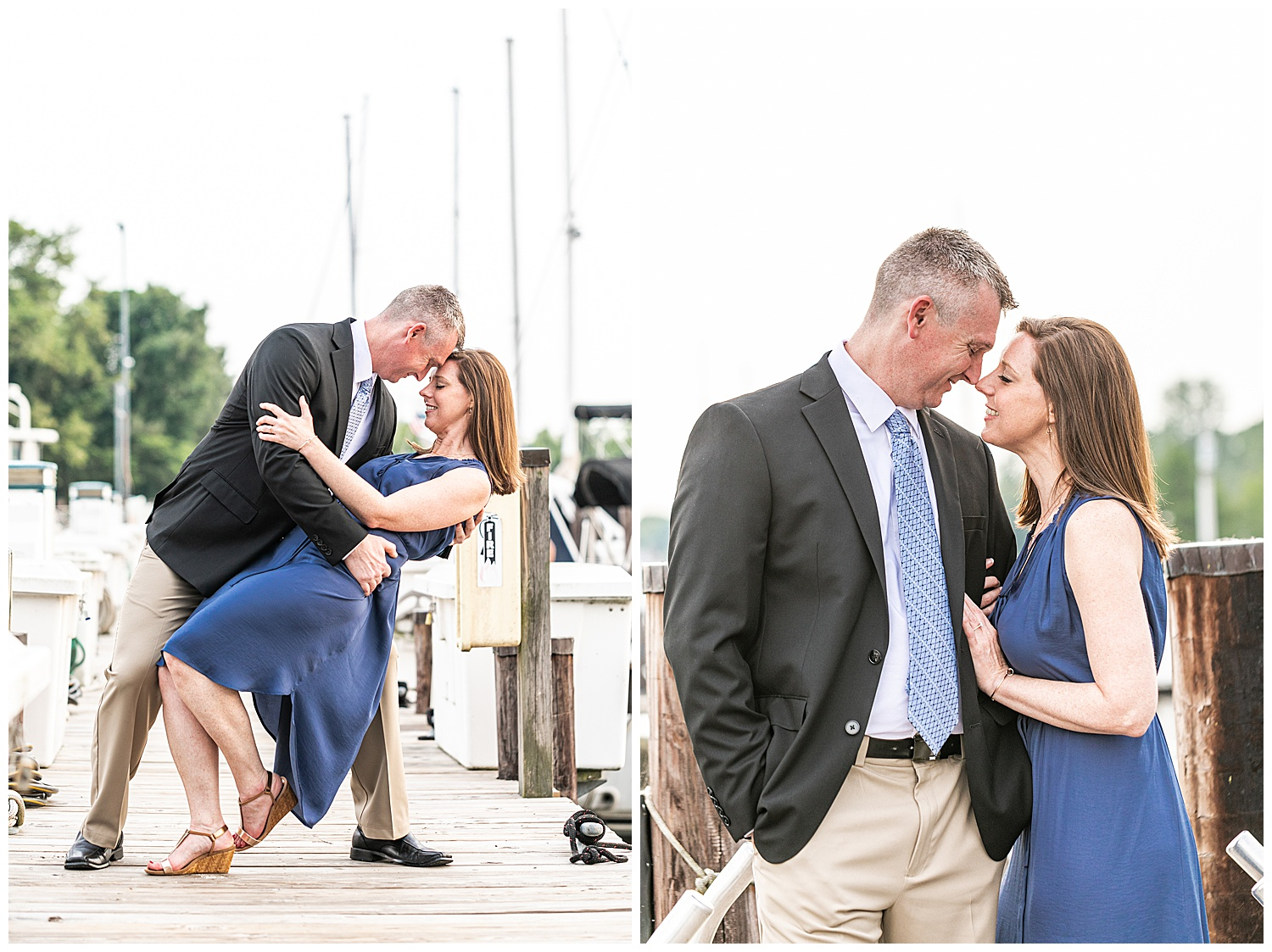 Tracey Jason Havre De Grace Engagement Session Living Radiant Photography photos_0035.jpg