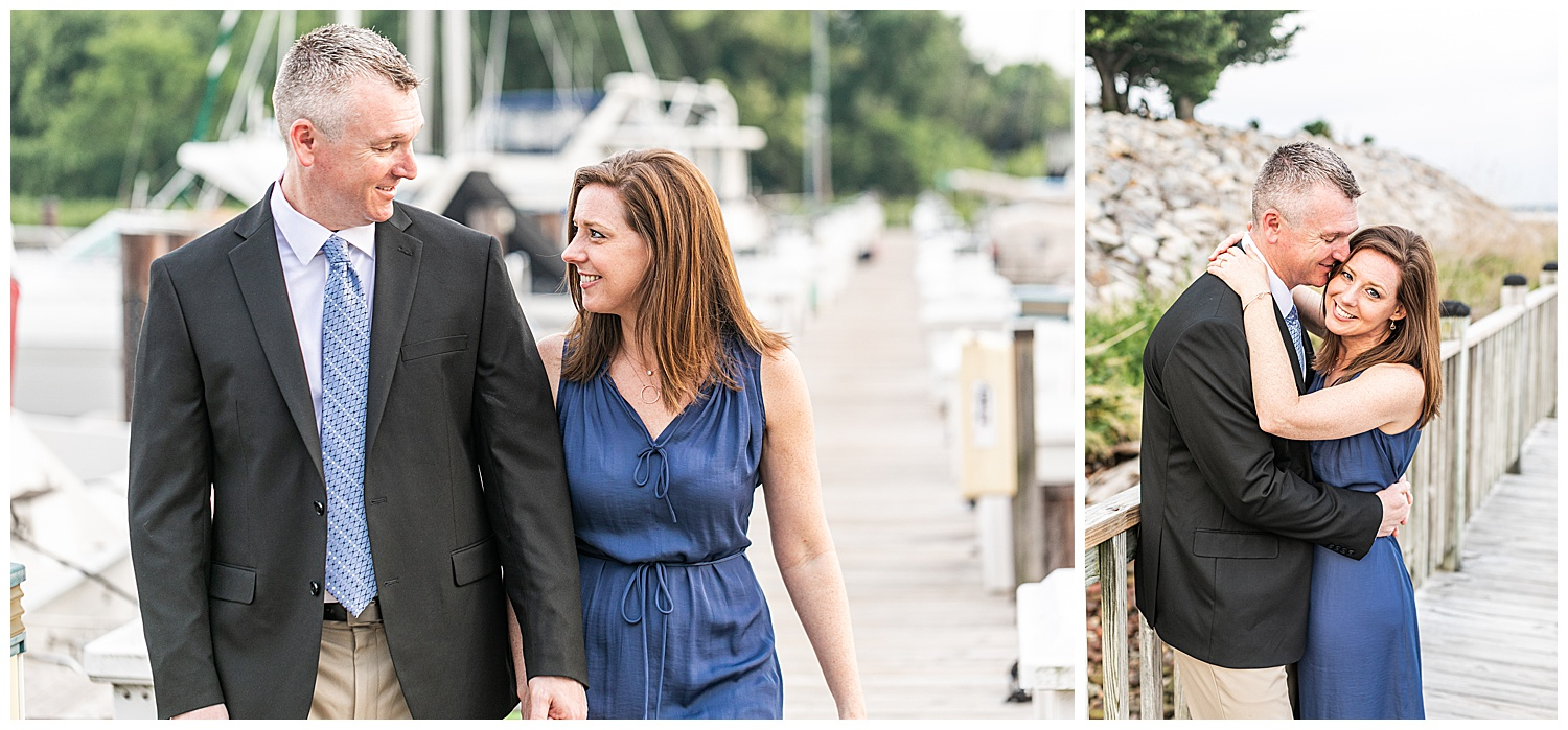 Tracey Jason Havre De Grace Engagement Session Living Radiant Photography photos_0037.jpg