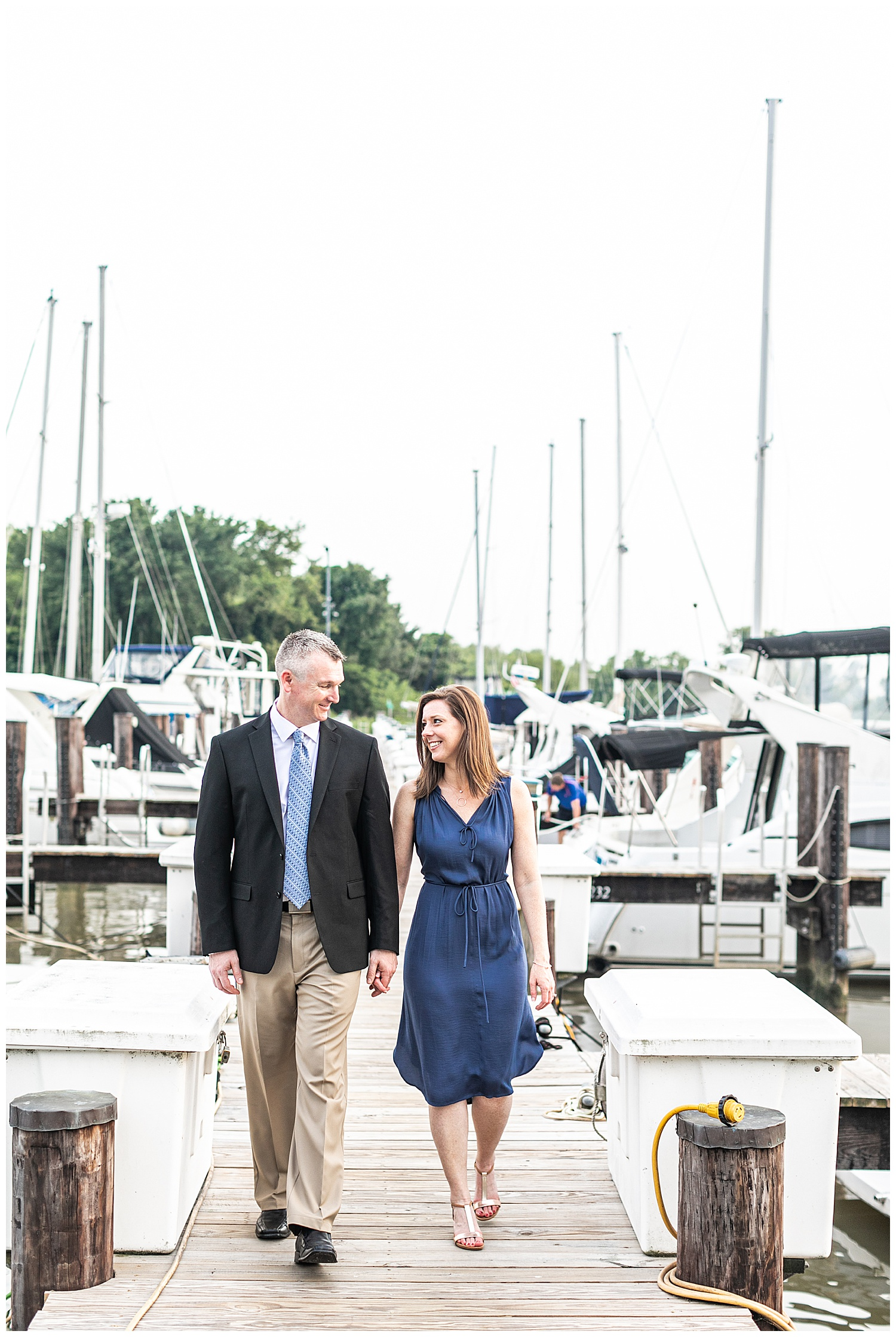 Tracey Jason Havre De Grace Engagement Session Living Radiant Photography photos_0036.jpg
