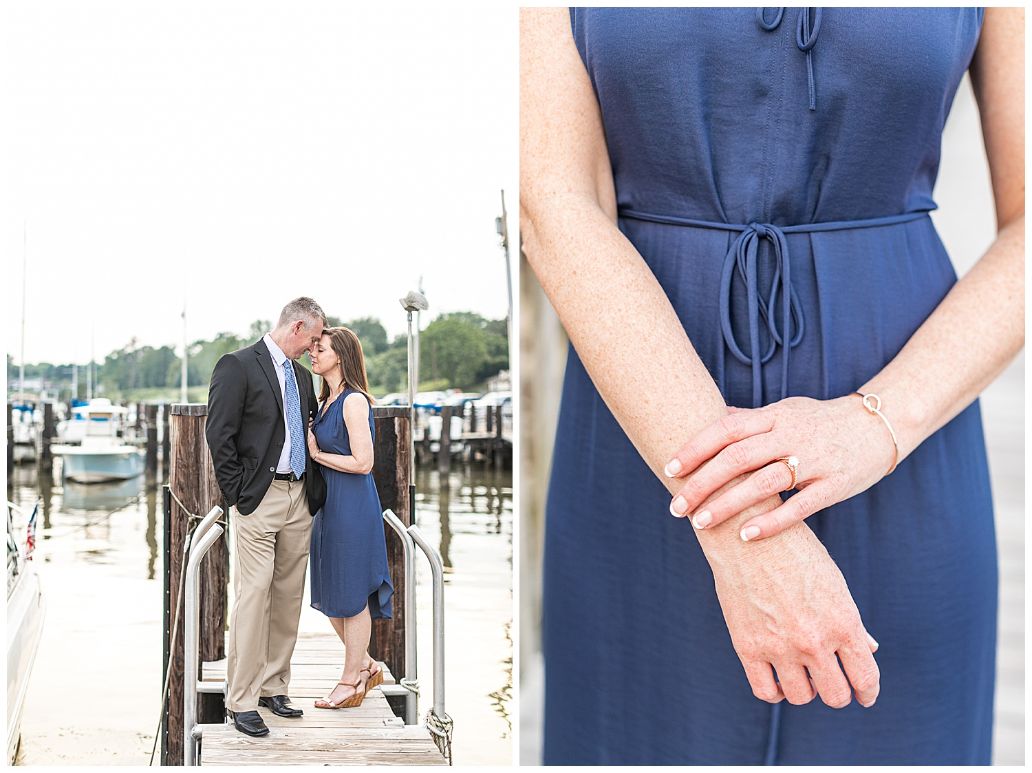 Tracey Jason Havre De Grace Engagement Session Living Radiant Photography photos_0038.jpg