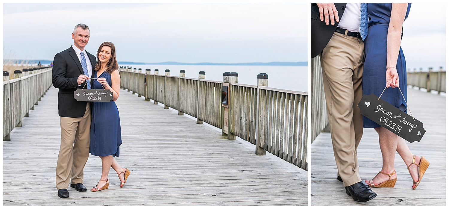 Tracey Jason Havre De Grace Engagement Session Living Radiant Photography photos_0041.jpg