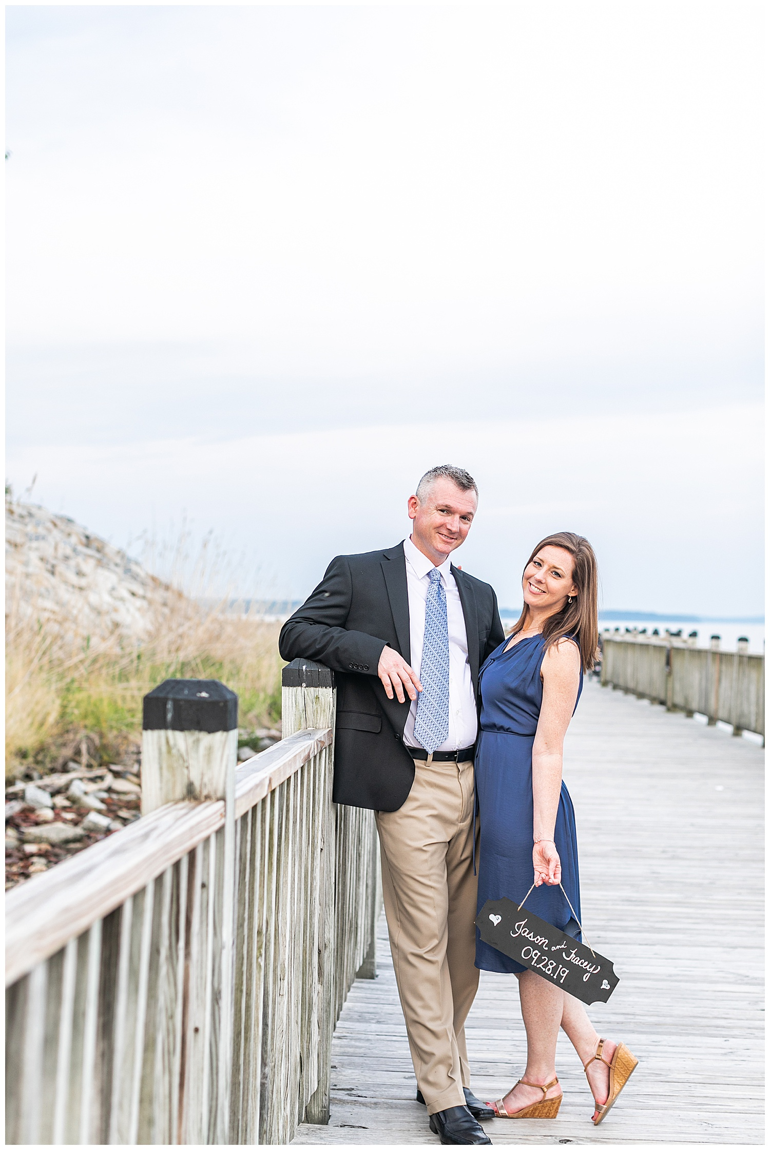 Tracey Jason Havre De Grace Engagement Session Living Radiant Photography photos_0042.jpg