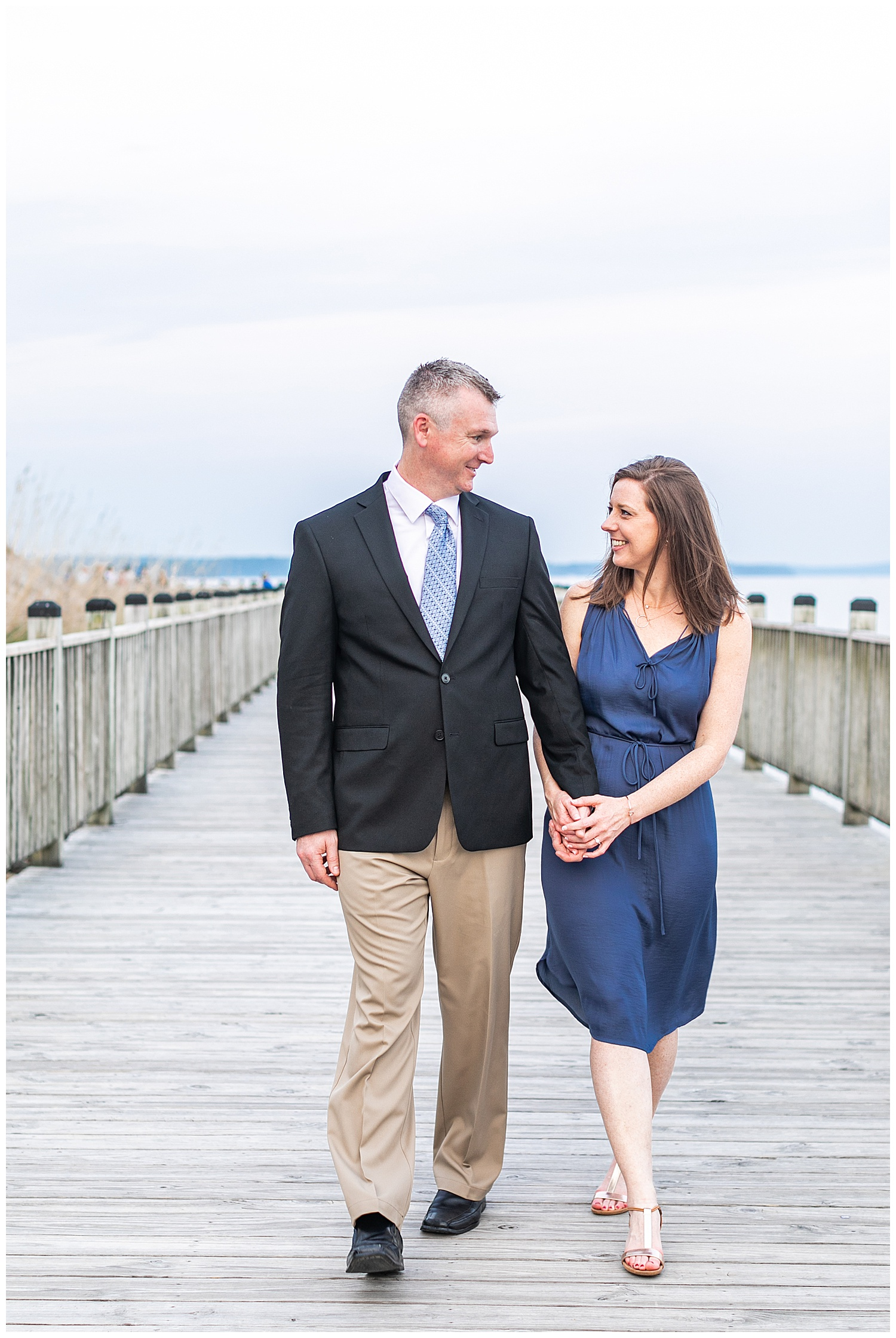 Tracey Jason Havre De Grace Engagement Session Living Radiant Photography photos_0043.jpg