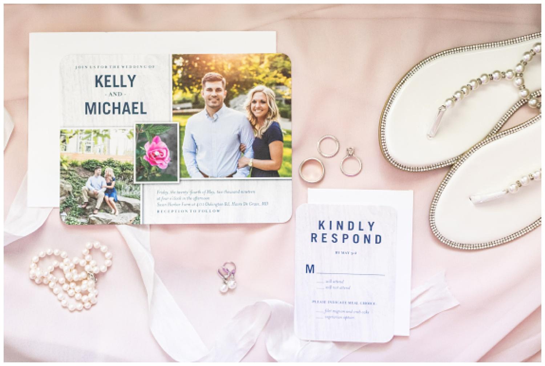 Kelly Mike Swan Harbor Farm Wedding Living Radiant Photography photos_0001.jpg