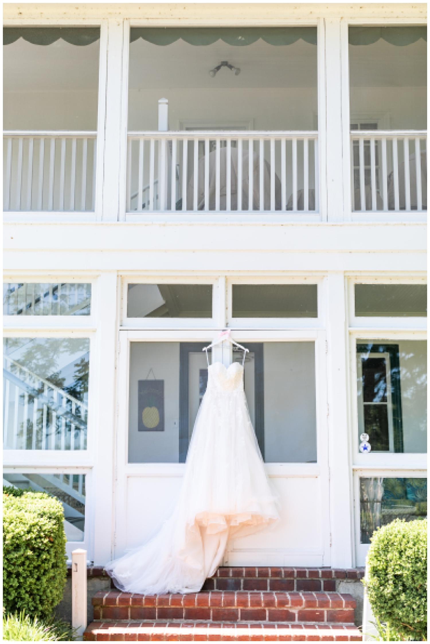 Kelly Mike Swan Harbor Farm Wedding Living Radiant Photography photos_0004.jpg