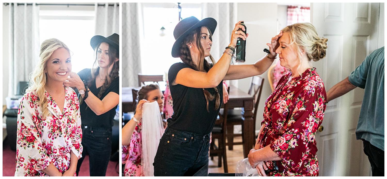 Kelly Mike Swan Harbor Farm Wedding Living Radiant Photography photos_0008.jpg