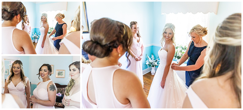 Kelly Mike Swan Harbor Farm Wedding Living Radiant Photography photos_0018.jpg
