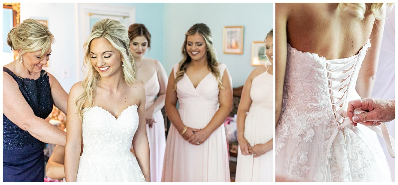 Kelly Mike Swan Harbor Farm Wedding Living Radiant Photography photos_0019.jpg
