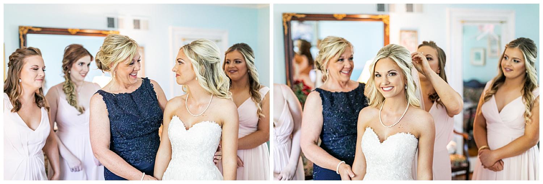 Kelly Mike Swan Harbor Farm Wedding Living Radiant Photography photos_0021.jpg
