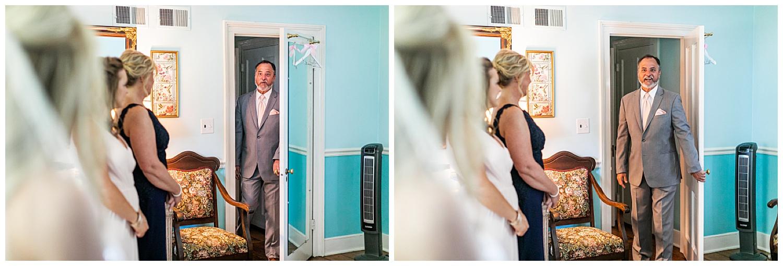 Kelly Mike Swan Harbor Farm Wedding Living Radiant Photography photos_0022.jpg