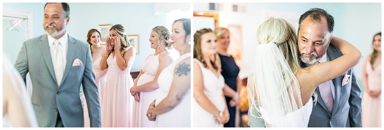 Kelly Mike Swan Harbor Farm Wedding Living Radiant Photography photos_0023.jpg