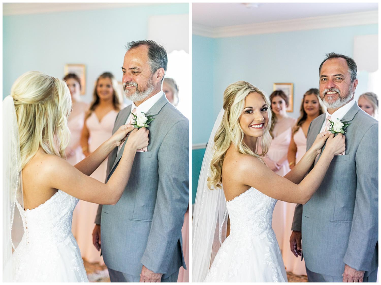 Kelly Mike Swan Harbor Farm Wedding Living Radiant Photography photos_0024.jpg