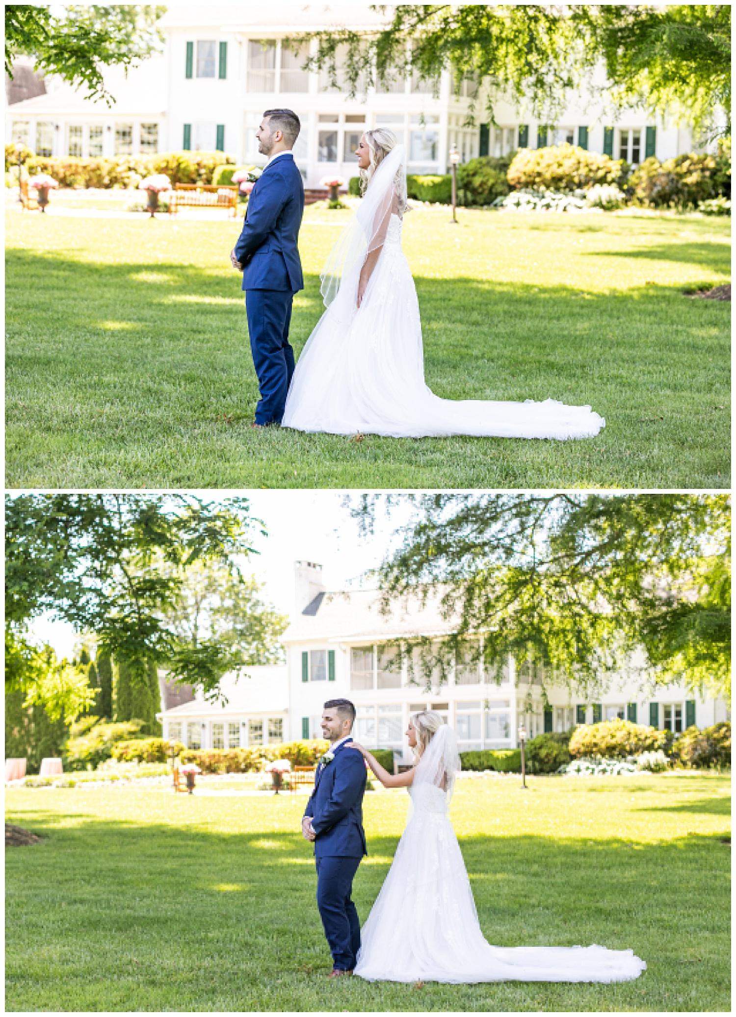 Kelly Mike Swan Harbor Farm Wedding Living Radiant Photography photos_0027.jpg