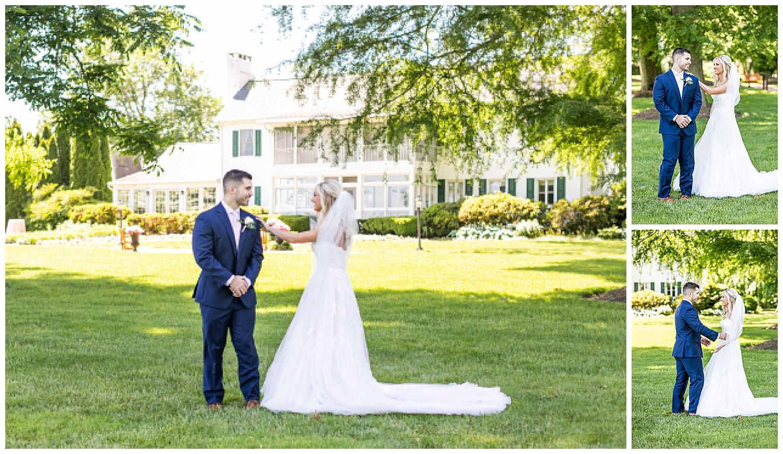 Kelly Mike Swan Harbor Farm Wedding Living Radiant Photography photos_0028.jpg