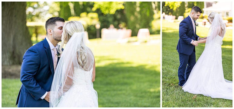 Kelly Mike Swan Harbor Farm Wedding Living Radiant Photography photos_0030.jpg