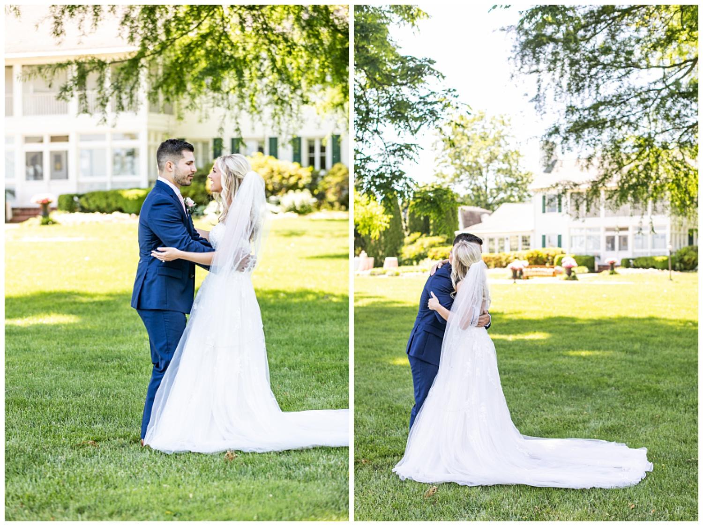 Kelly Mike Swan Harbor Farm Wedding Living Radiant Photography photos_0029.jpg