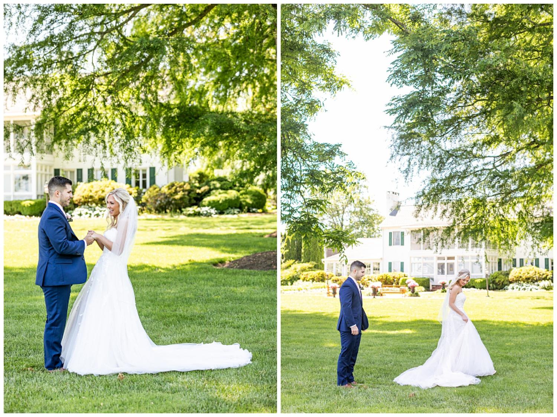 Kelly Mike Swan Harbor Farm Wedding Living Radiant Photography photos_0031.jpg