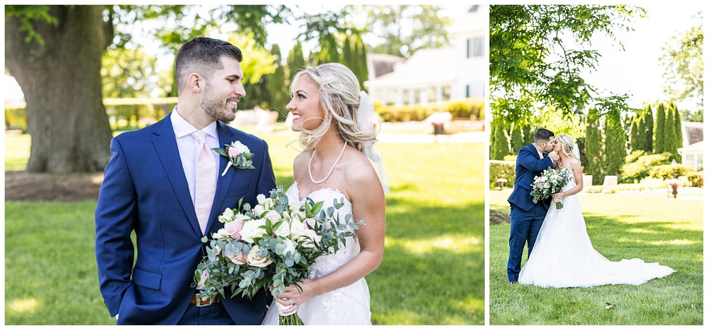Kelly Mike Swan Harbor Farm Wedding Living Radiant Photography photos_0033.jpg