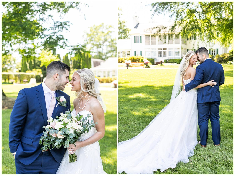 Kelly Mike Swan Harbor Farm Wedding Living Radiant Photography photos_0034.jpg