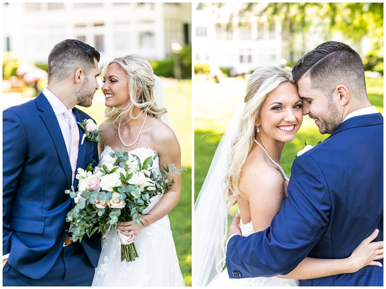 Kelly Mike Swan Harbor Farm Wedding Living Radiant Photography photos_0035.jpg