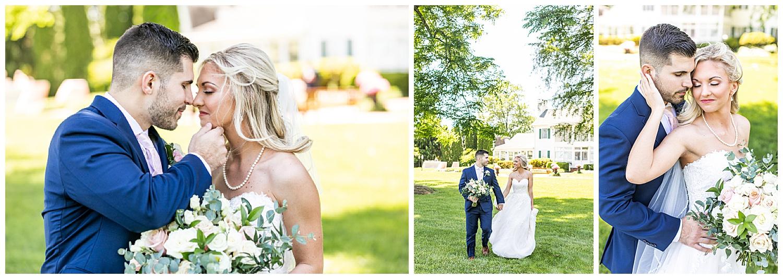 Kelly Mike Swan Harbor Farm Wedding Living Radiant Photography photos_0036.jpg