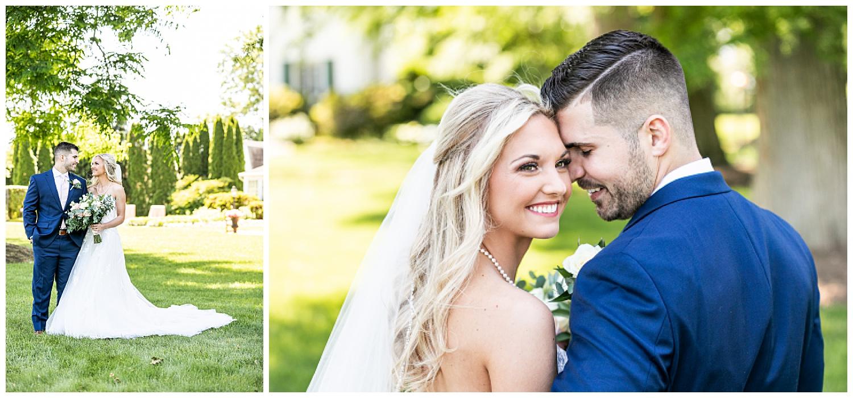 Kelly Mike Swan Harbor Farm Wedding Living Radiant Photography photos_0037.jpg