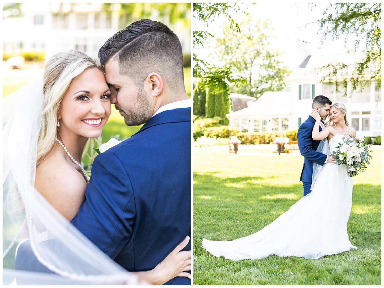 Kelly Mike Swan Harbor Farm Wedding Living Radiant Photography photos_0039.jpg