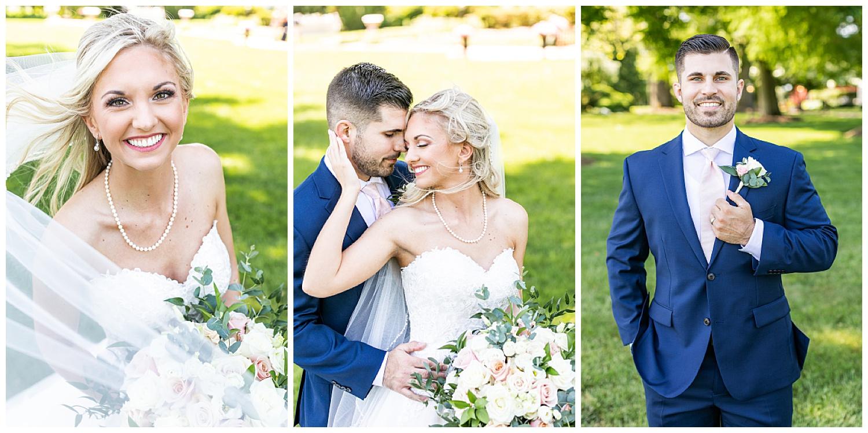 Kelly Mike Swan Harbor Farm Wedding Living Radiant Photography photos_0040.jpg