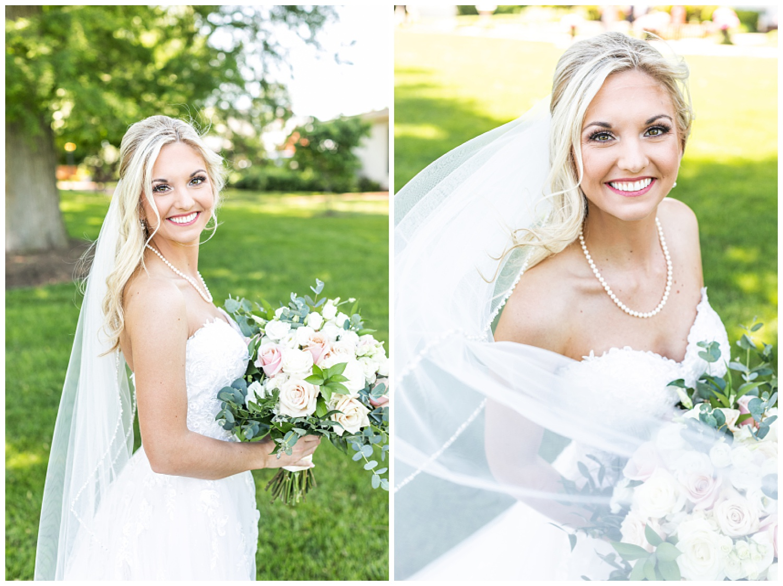Kelly Mike Swan Harbor Farm Wedding Living Radiant Photography photos_0041.jpg