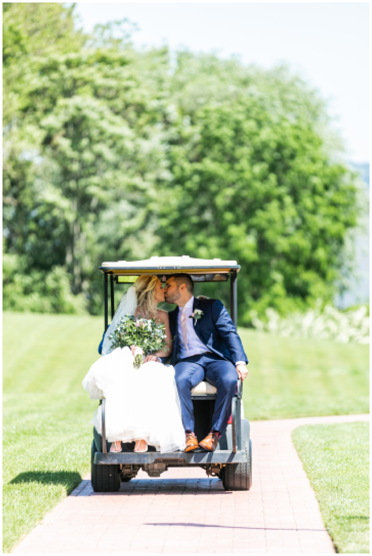 Kelly Mike Swan Harbor Farm Wedding Living Radiant Photography photos_0043.jpg