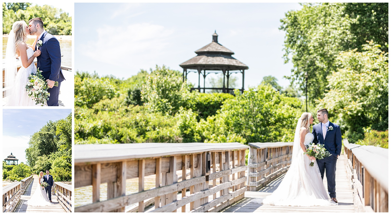 Kelly Mike Swan Harbor Farm Wedding Living Radiant Photography photos_0047.jpg