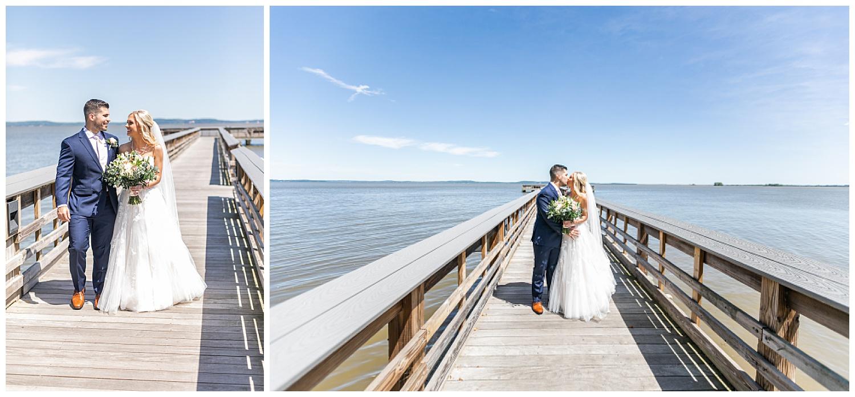 Kelly Mike Swan Harbor Farm Wedding Living Radiant Photography photos_0048.jpg